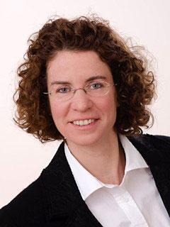 Maja Oelerich
