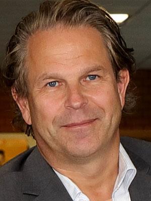 Hannes Ischebeck