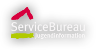 Servicebüro Bremen